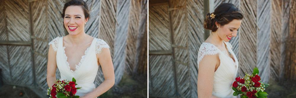 PhotobyBetsy-Anna-bridals008.jpg