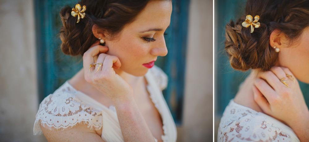 PhotobyBetsy-Anna-bridals010.jpg