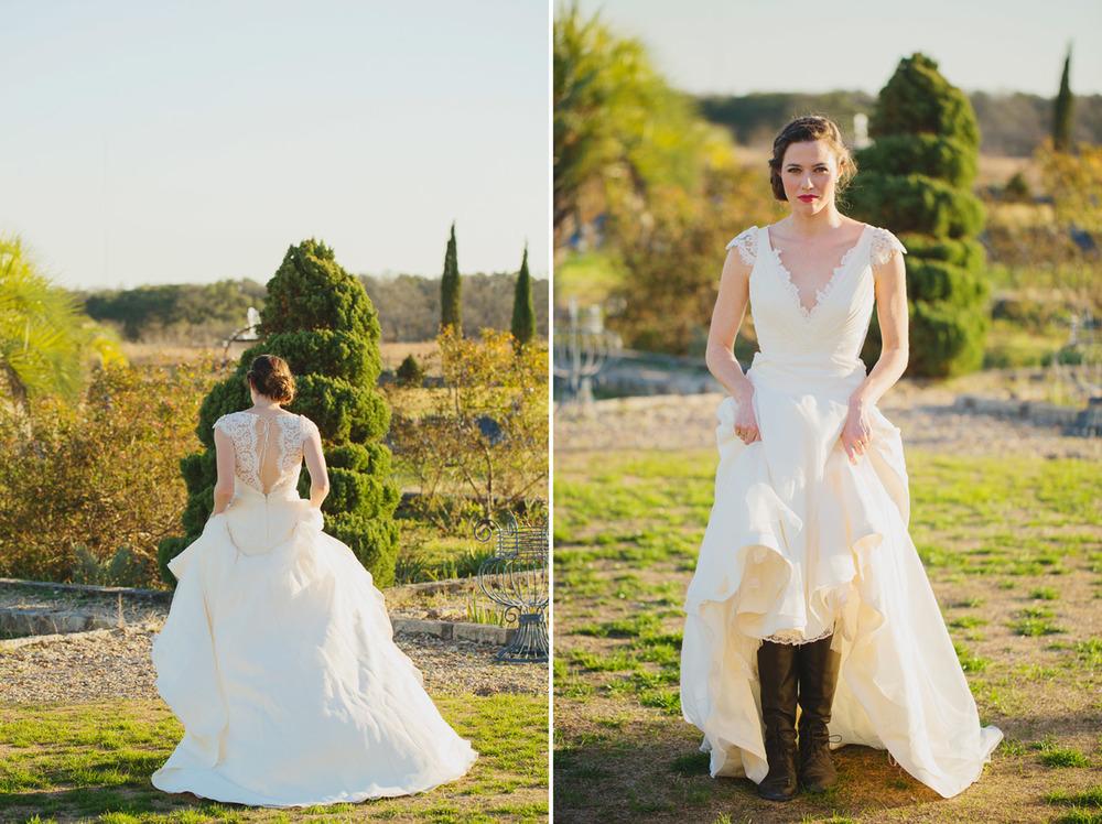 PhotobyBetsy-Anna-bridals011.jpg