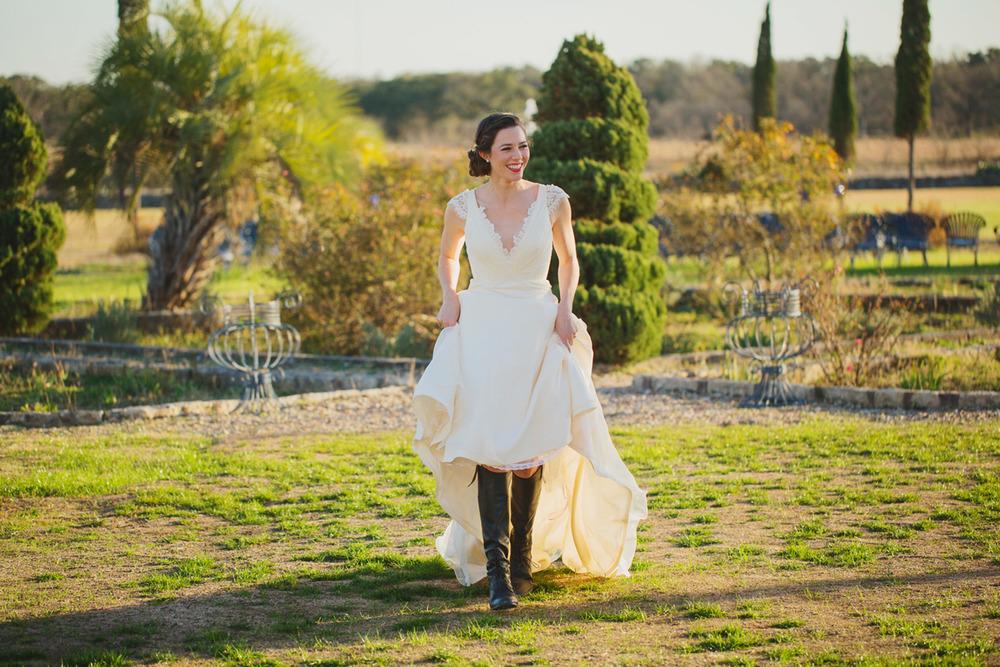 PhotobyBetsy-Anna-bridals013.jpg
