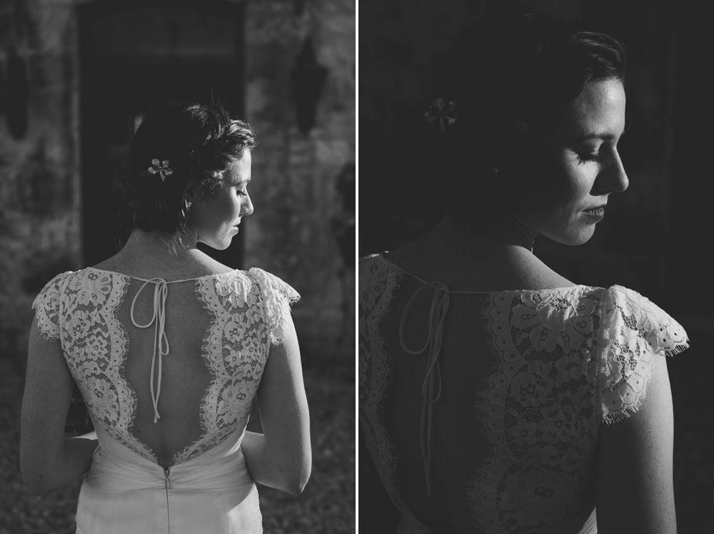 PhotobyBetsy-Anna-bridals014.jpg