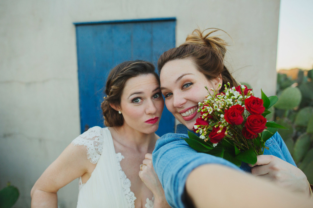 PhotobyBetsy-Anna-bridals018.jpg