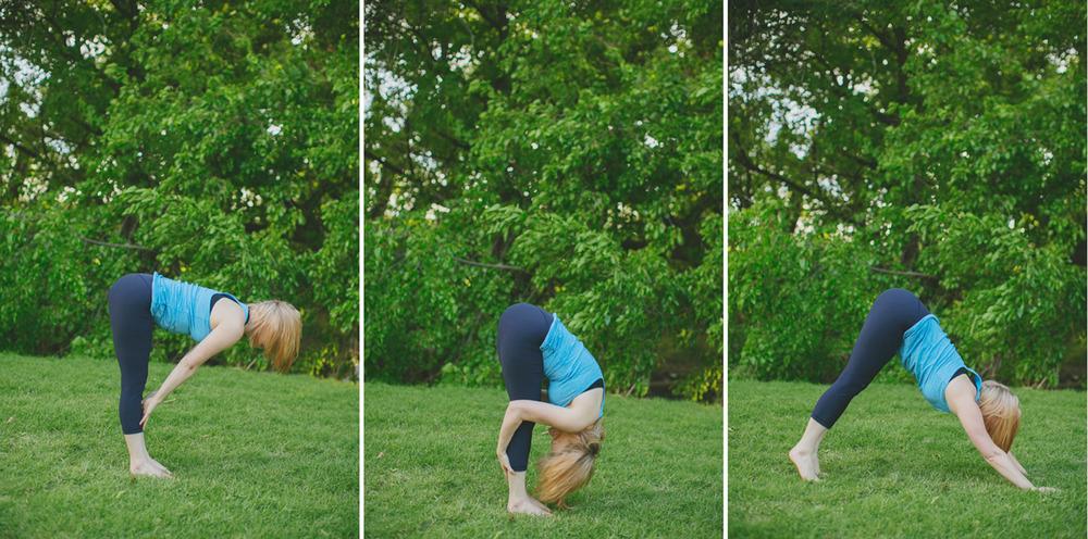 PhotobyBetsy-yoga001.jpg