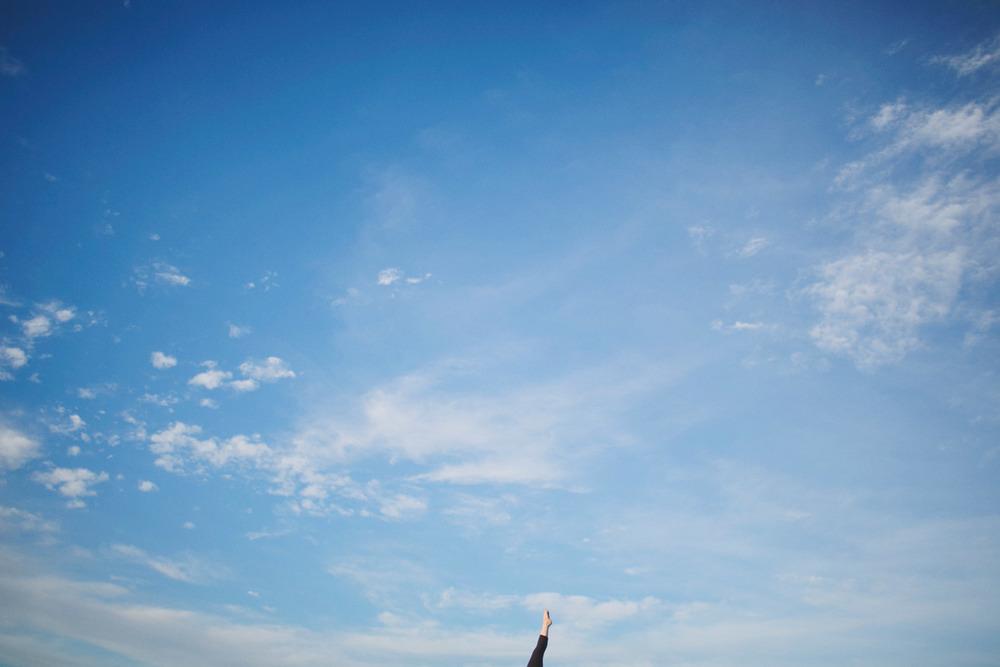 PhotobyBetsy-yoga006.jpg