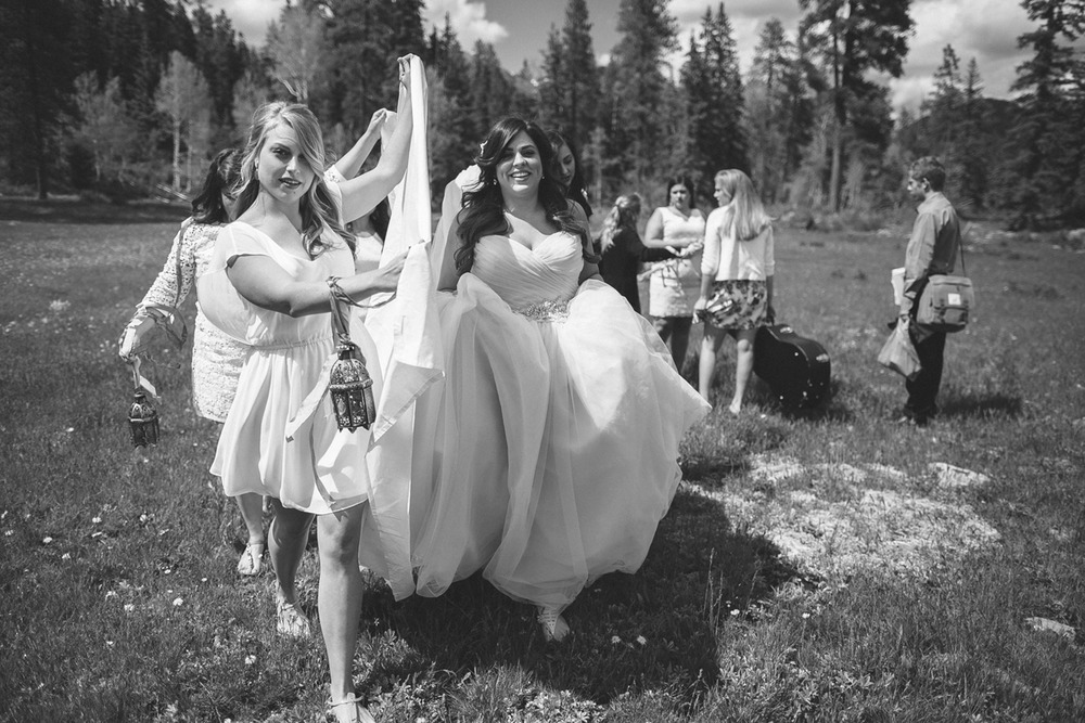 PhotobyBetsy-colorado-wedding020.jpg