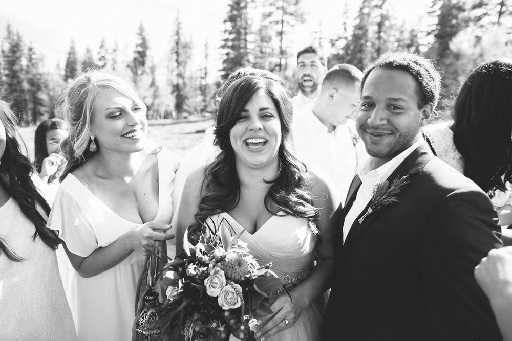 PhotobyBetsy-colorado-wedding28b.JPG