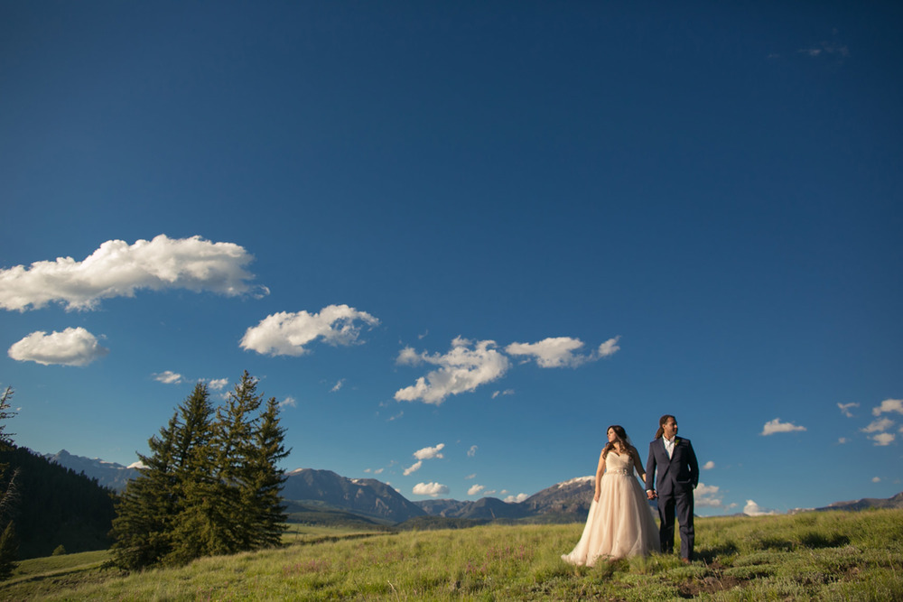 PhotobyBetsy-colorado-wedding042.jpg