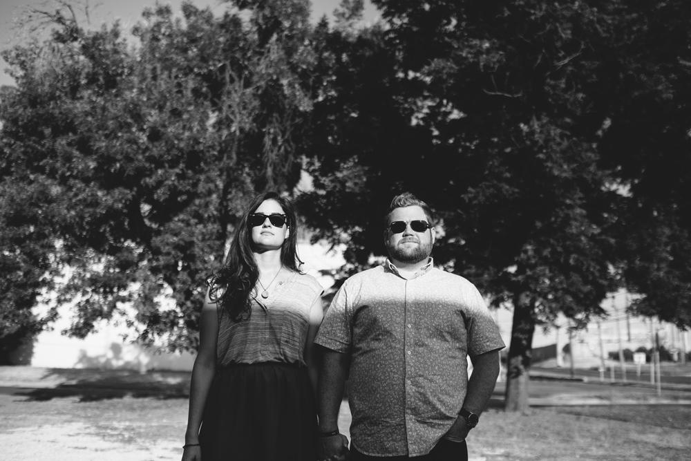 Michael&Hannah-103.jpg