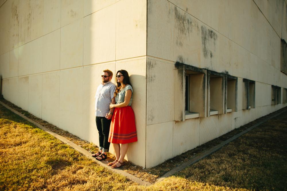 Michael&Hannah-104.jpg