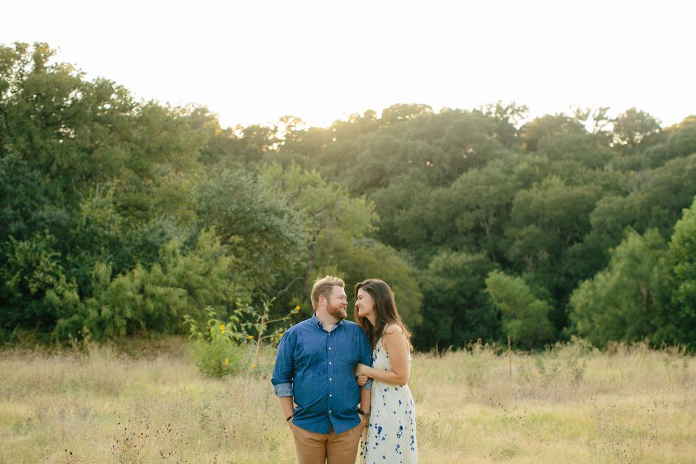 Michael&Hannah-113.jpg