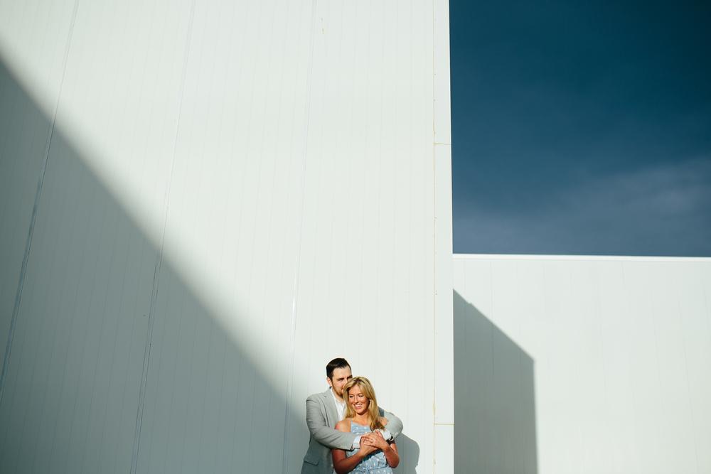 Jayne&Michael-117.JPG