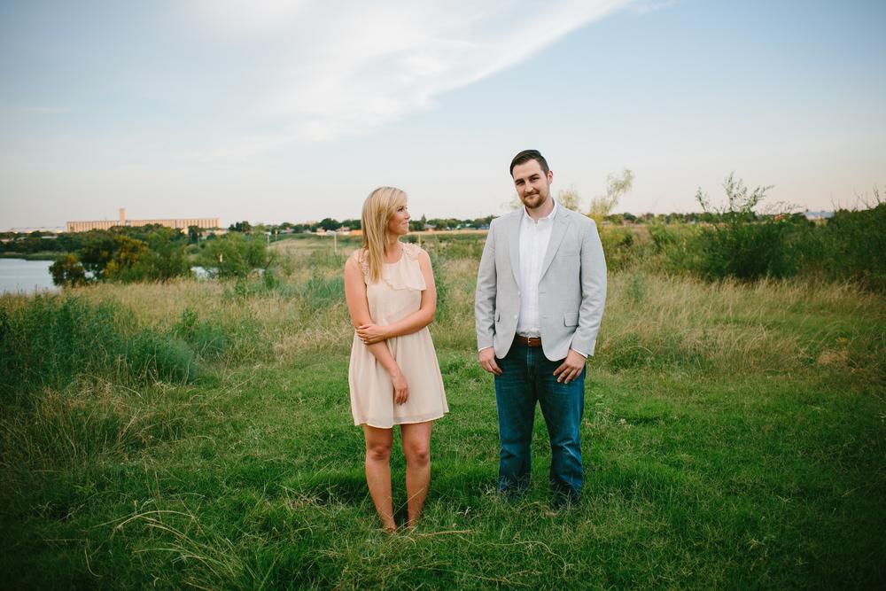 Jayne&Michael-170.JPG