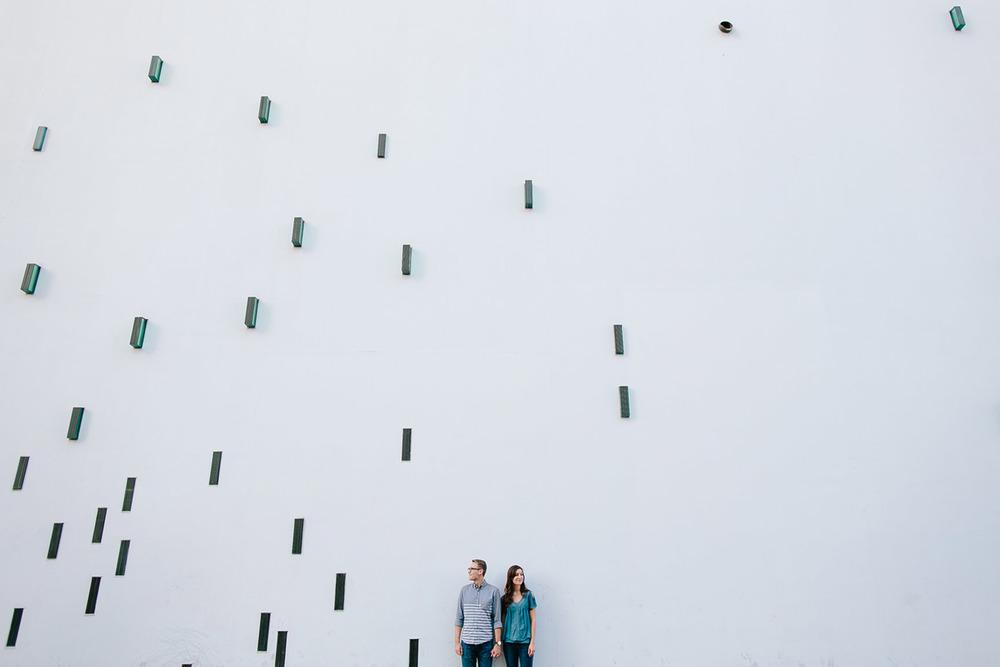 PhotobyBetsy-AUSTIN-ENGAGEMENT001.jpg