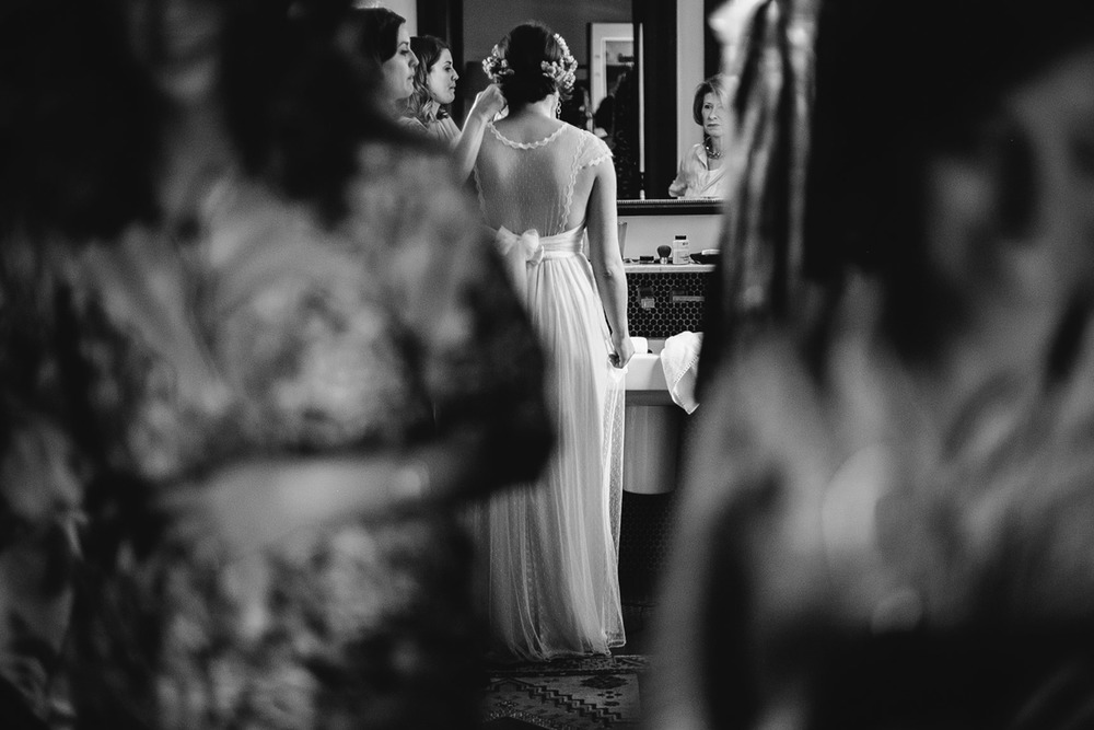 AustinWeddingPhotographer-Mercury-Hall009.jpg