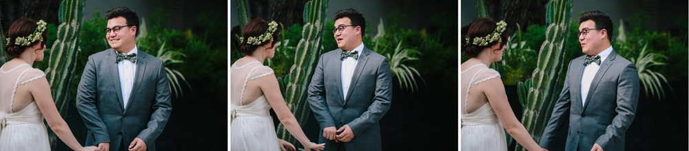 AustinWeddingPhotographer-Mercury-Hall015.jpg