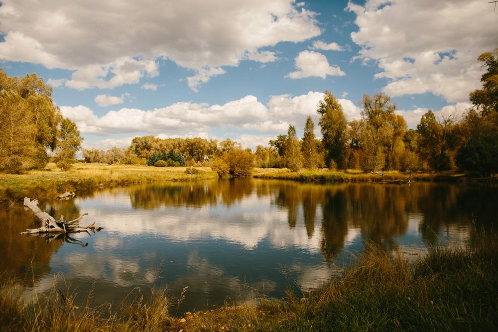 ColoradoWeddingphotographer-PhotobyBetsy103.JPG