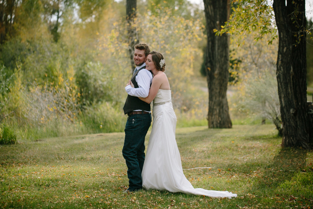 ColoradoWeddingphotographer-PhotobyBetsy111.JPG