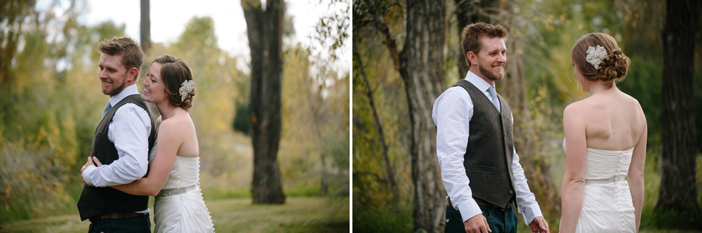 ColoradoWeddingphotographer-PhotobyBetsy112.JPG