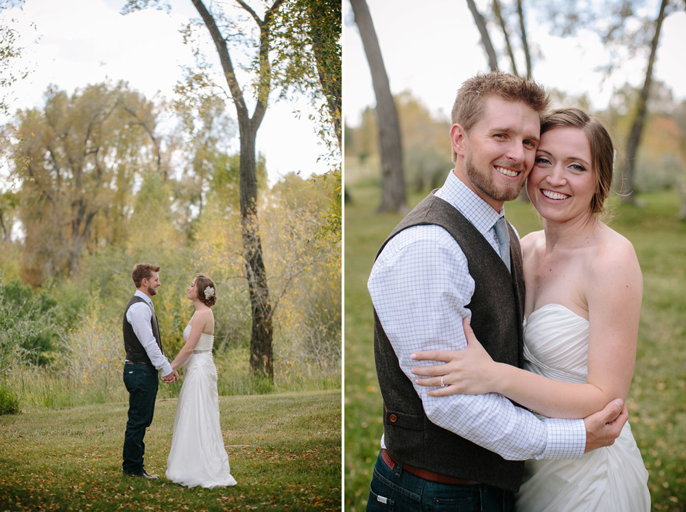 ColoradoWeddingphotographer-PhotobyBetsy114.JPG