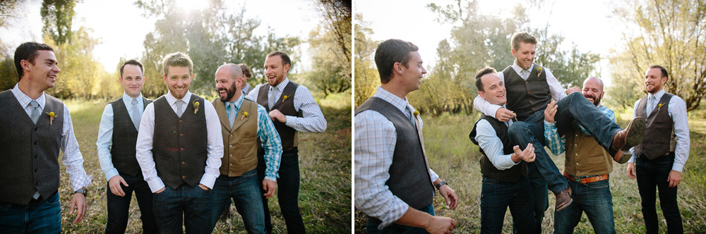 ColoradoWeddingphotographer-PhotobyBetsy117.JPG