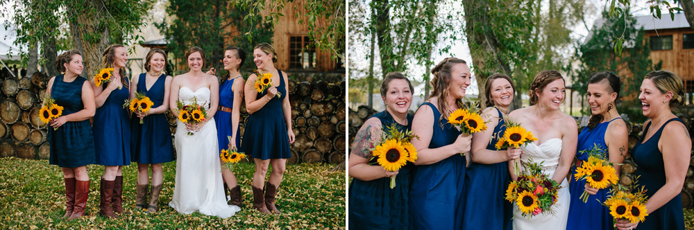 ColoradoWeddingphotographer-PhotobyBetsy119.JPG