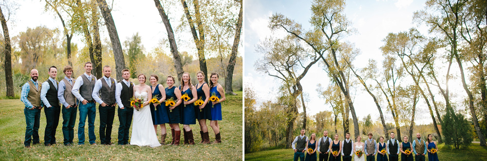 ColoradoWeddingphotographer-PhotobyBetsy120.JPG