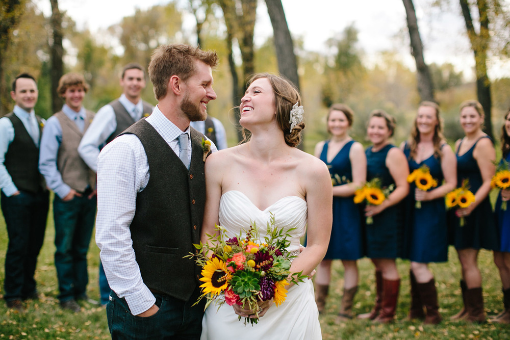 ColoradoWeddingphotographer-PhotobyBetsy121.JPG