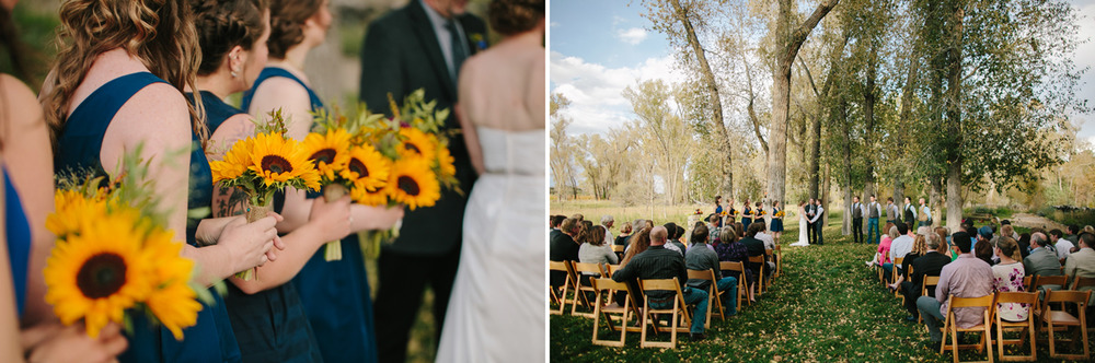 ColoradoWeddingphotographer-PhotobyBetsy129.JPG