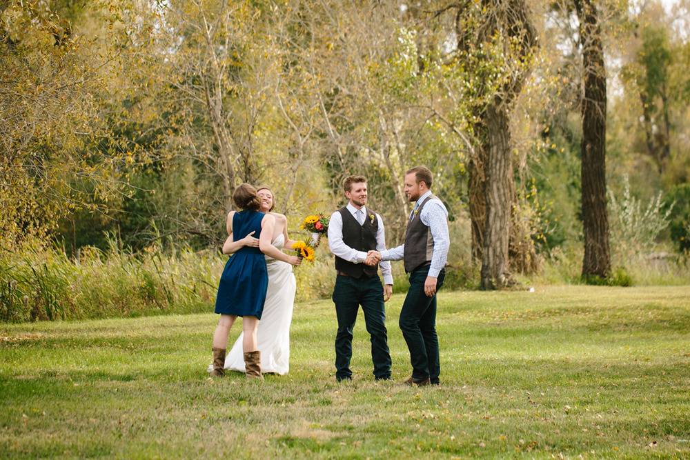ColoradoWeddingphotographer-PhotobyBetsy131.JPG