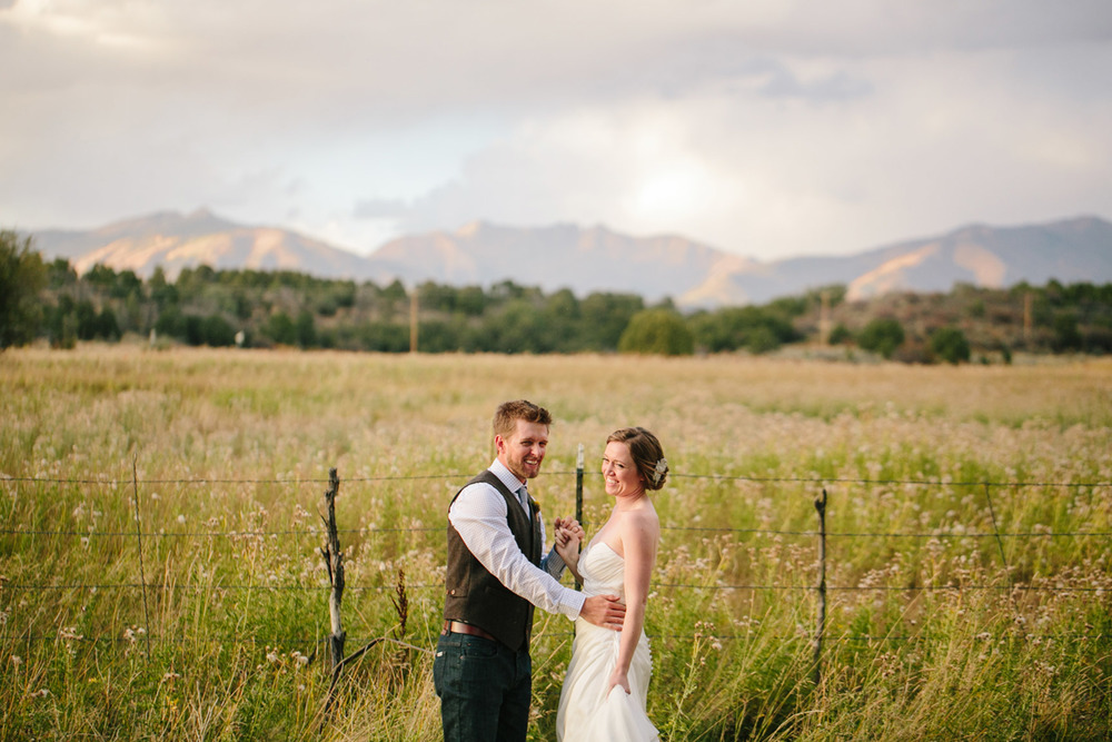 ColoradoWeddingphotographer-PhotobyBetsy133.JPG