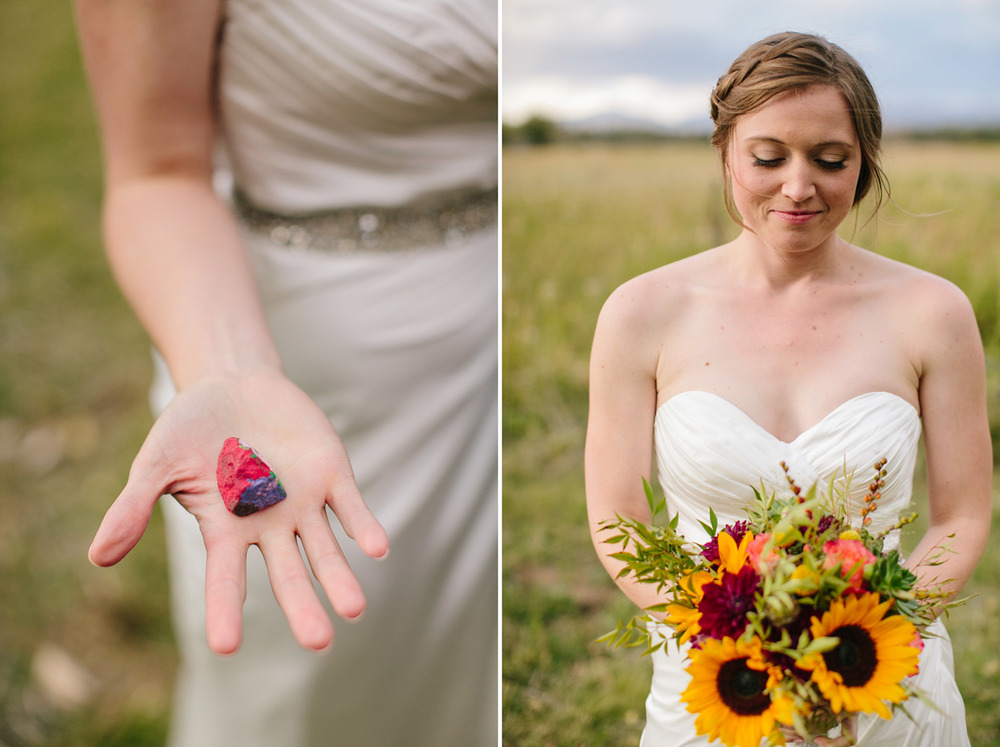 ColoradoWeddingphotographer-PhotobyBetsy134.JPG