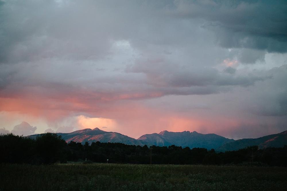 ColoradoWeddingphotographer-PhotobyBetsy141.JPG
