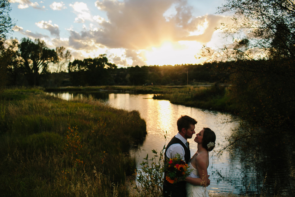 ColoradoWeddingphotographer-PhotobyBetsy140.JPG