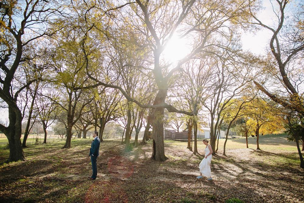 AustinWeddingPhotographer-TheBrooksatWeatherford007.jpg