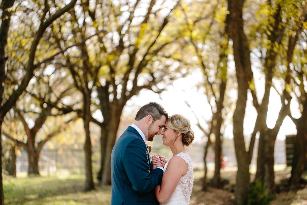 AustinWeddingPhotographer-TheBrooksatWeatherford014.jpg