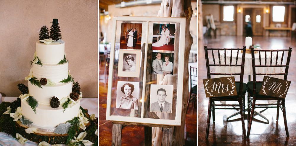 AustinWeddingPhotographer-TheBrooksatWeatherford032.jpg