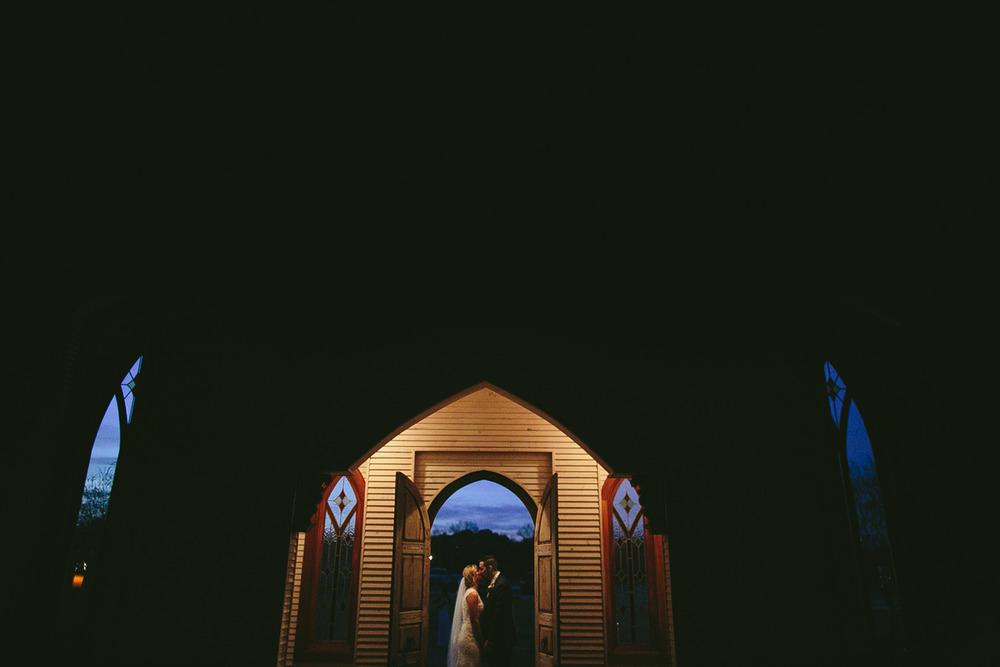 AustinWeddingPhotographer-TheBrooksatWeatherford041.jpg