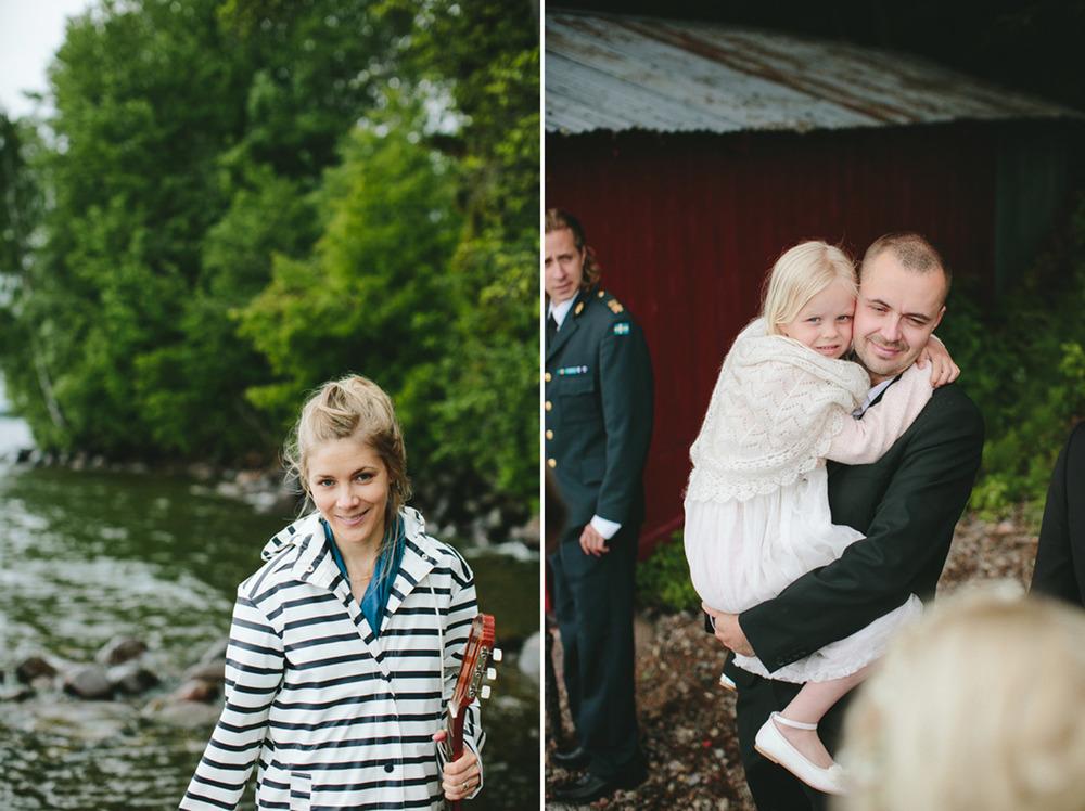 AustinWeddingPhotographer-SwedenWedding025.jpg