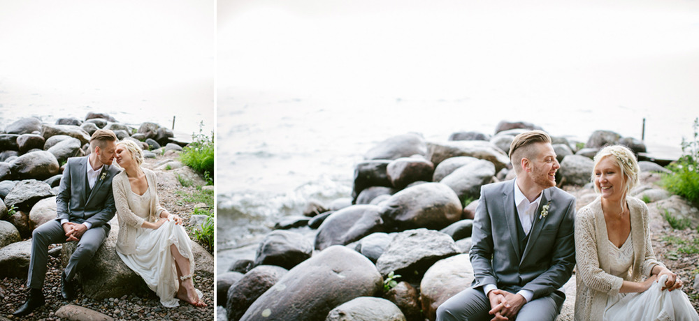 AustinWeddingPhotographer-SwedenWedding032.jpg