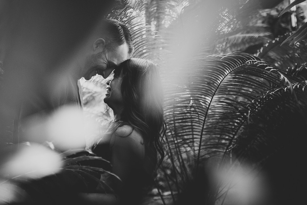The_Greenhouse_at_Driftwood_Austin_WeddingPhotographer013.jpg