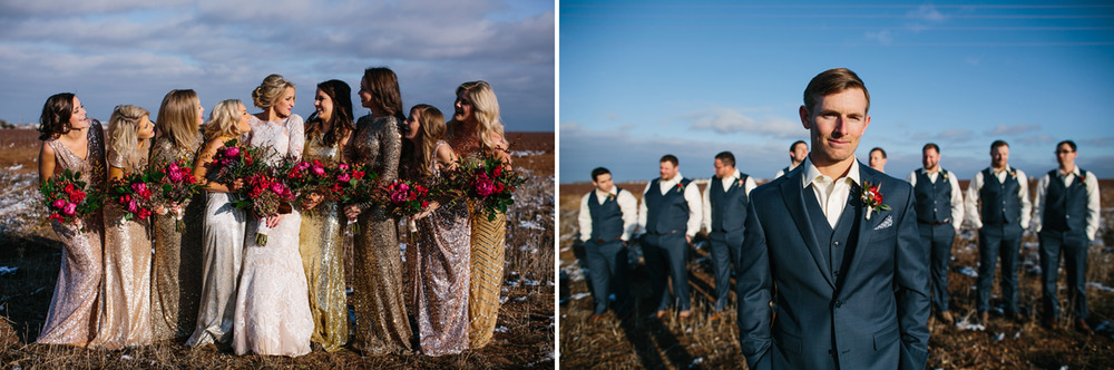 Cotton_Creek_Barn_Winter_Wedding_WeddingPhotographer036.jpg