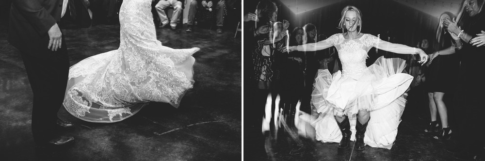 Cotton_Creek_Barn_Winter_Wedding_WeddingPhotographer058.jpg
