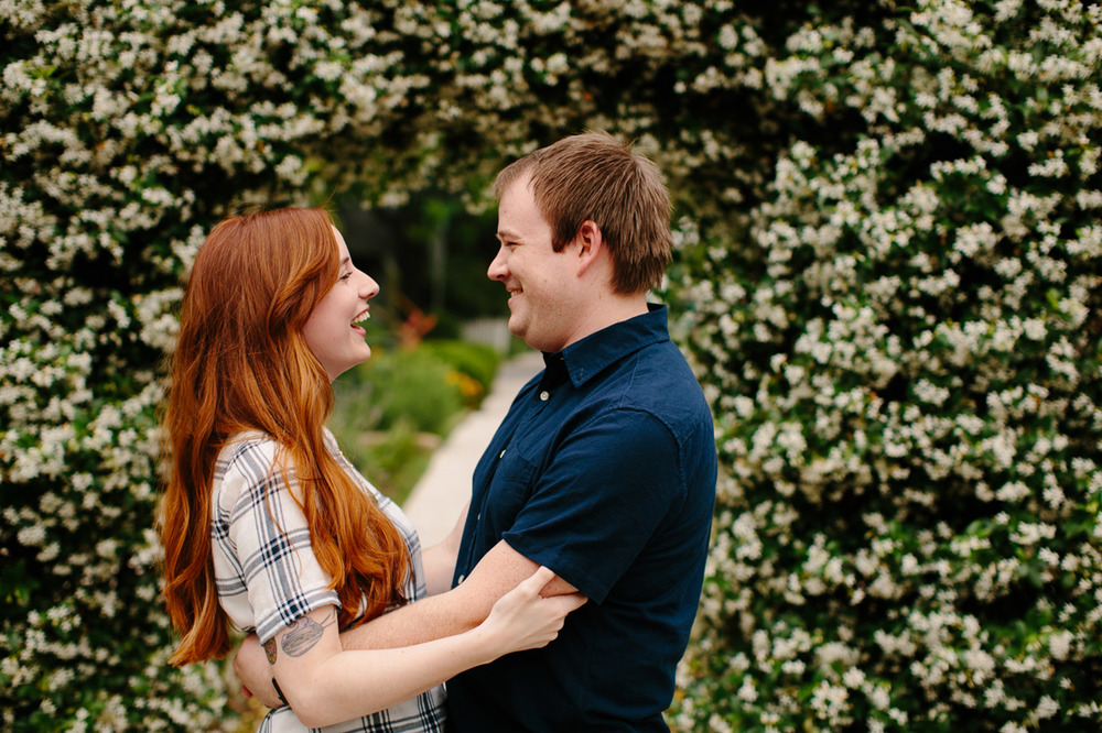 Austin_Engagement_WeddingPhotographer005.jpg