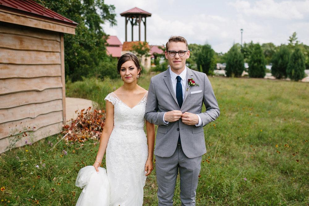 Austin_WeddingPhotographerWARRWEDDING011.jpg