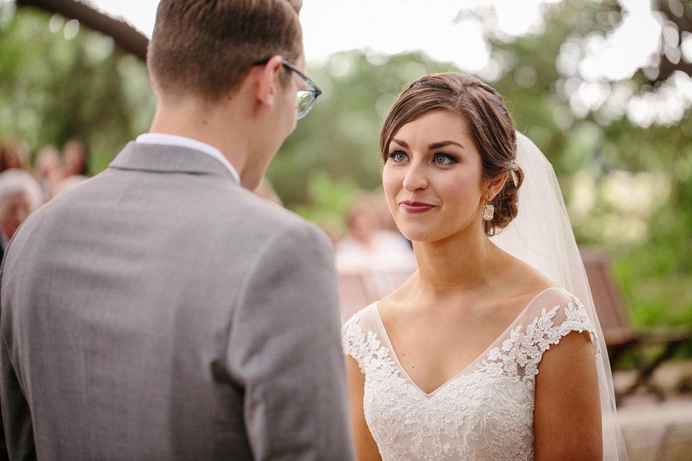 Austin_WeddingPhotographerWARRWEDDING022.jpg