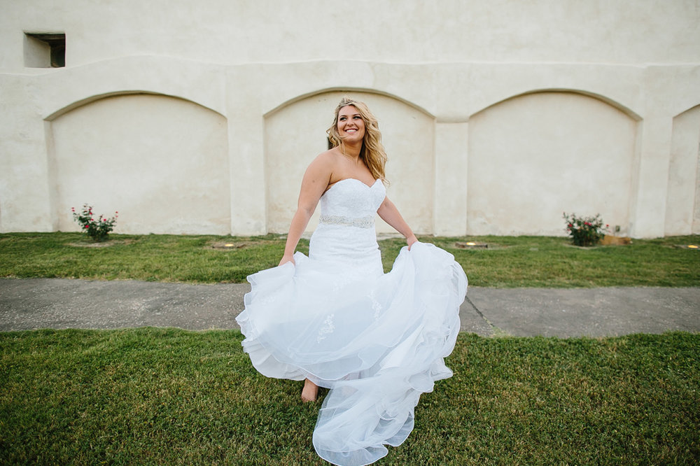 Austin_WeddingPhotographerkaylee007.jpg
