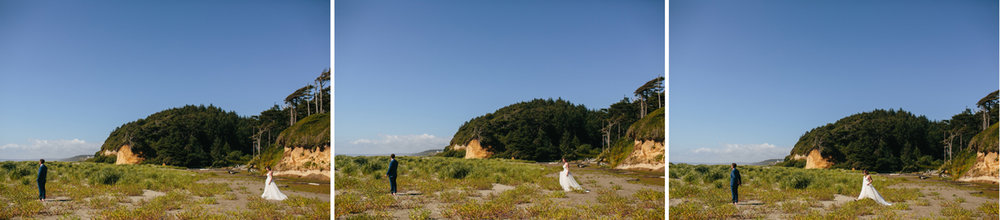 Washington_WeddingPhotographer_021.jpg