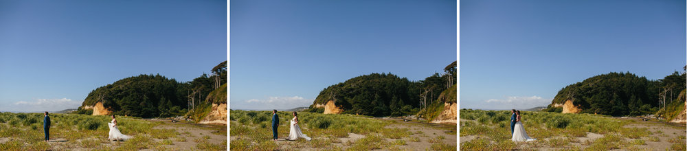 Washington_WeddingPhotographer_022.jpg