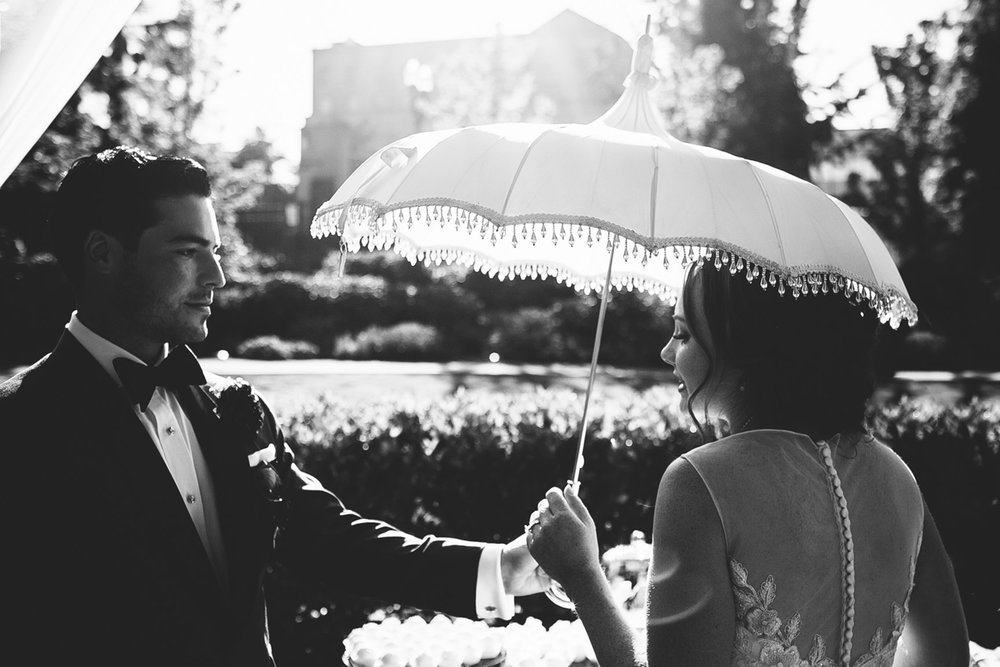 Portland_WeddingPhotographer_023.jpg