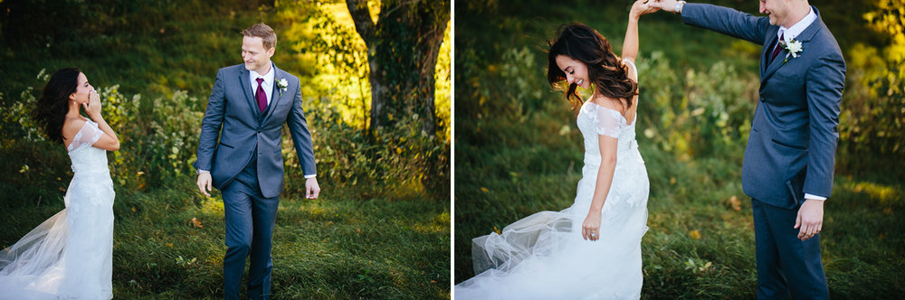 Nashville_WeddingPhotographer_007.jpg